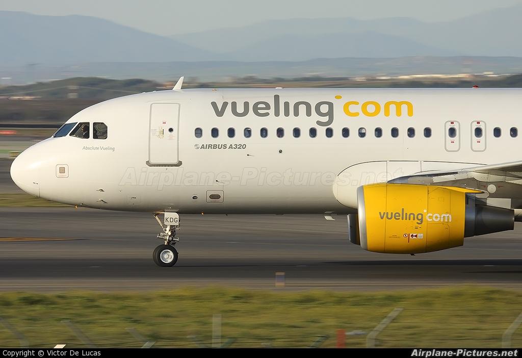 Vueling1