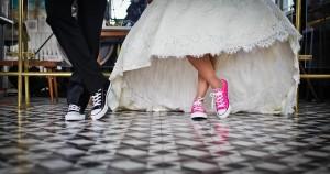 bodas barcelona despedidas salou