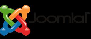 curso joomla1