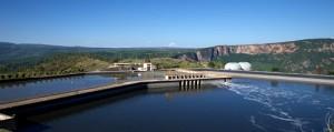 depuradoras de aguas residuales
