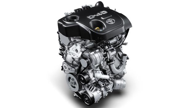motores-segunda-mano2