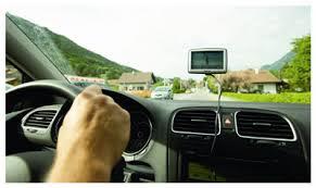 desguaces-coches-practicas