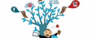 marketingjuridico.jpg
