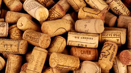 tapones-para-botellas-de-vino