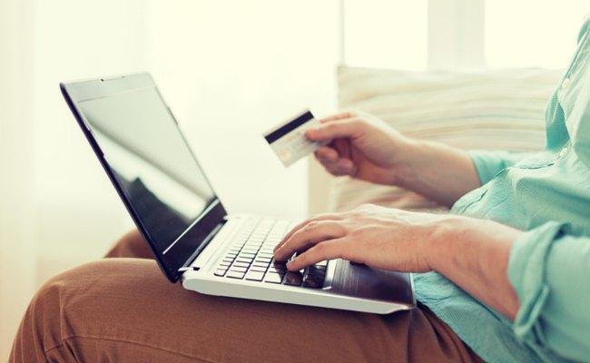 creditos-online-rapidos