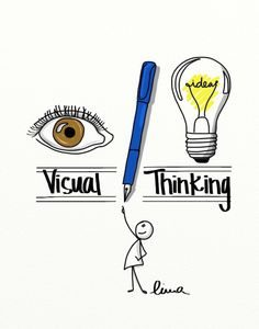 visual-thinking-arquitectos-tecnicos-madrid