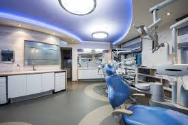 Clinica Dental Algeciras