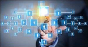 fármaco-vigilancia - reglamento europeo protección datos