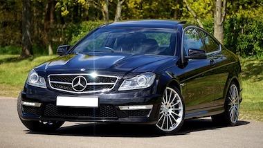 recambios para Mercedes