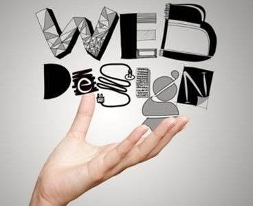 servicios diseño web Tenerife