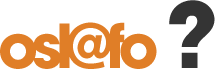 logo_light_blue