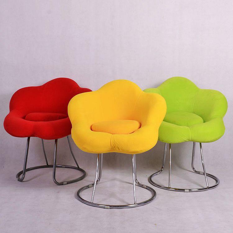 sillas-comodas-salon