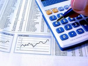 asesoria fiscal tenerife