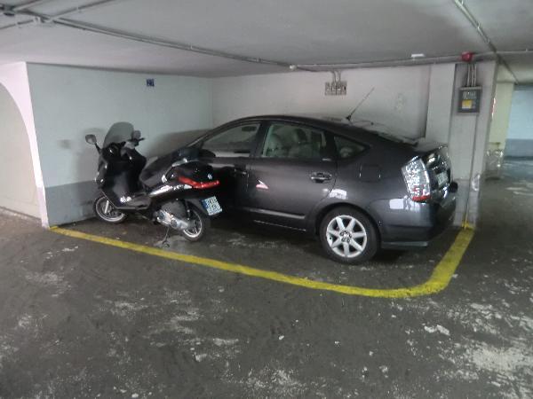 coche-moto-desguace