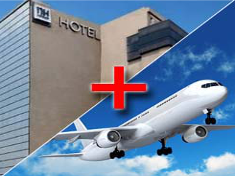 vuelo-hotel