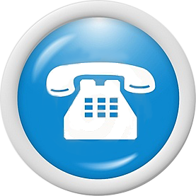 telefonos-desguaces-intenet