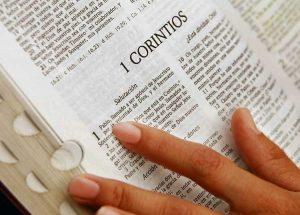 textos-biblicos