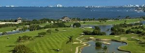 best golf clubs in Spain