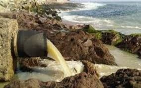 tratamiento de aguas residuales urbanas